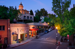 Auburn CA Therapy Counseling