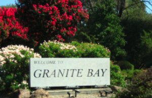 Granite Bay CA Therapy Counseling