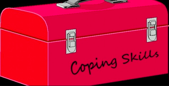 Healthy and Maladaptive Coping Styles in Schema Therapy | Anxiety ...
