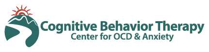 Cognitive Behavior Therapy Center of Silicon Valley