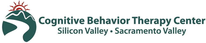 Cognitive Behavior Therapy for Adults with Anxiety and OCD