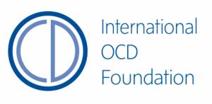 OCD Foundation Logo